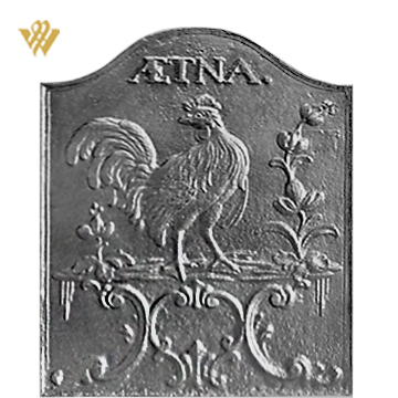 Aetna Rooster